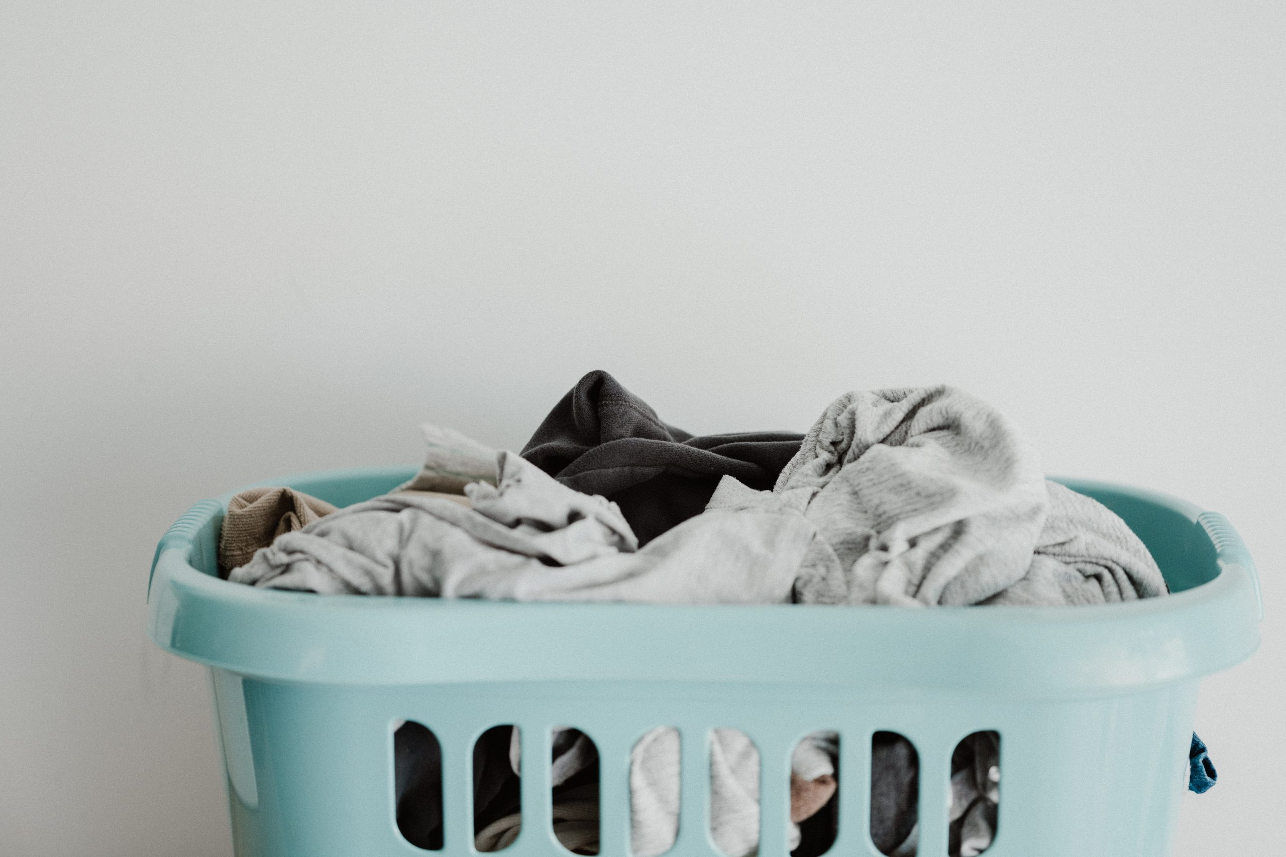 Laundry Tips and Tricks That Everyone Should Know