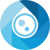 Laundromat Resource Site Icon